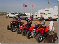 dunes 2008 008