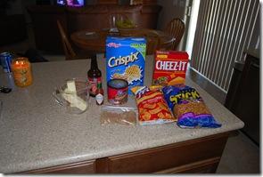 snack 001