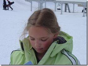 Skiing 045
