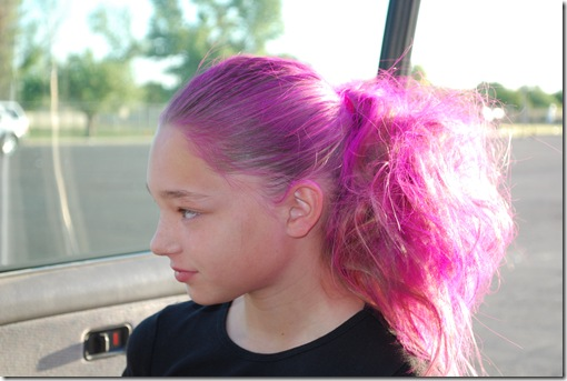 crazy hair 004