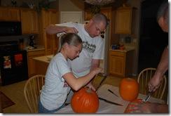 pumpkins 08 003
