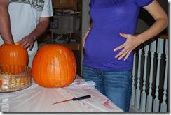 pumpkins 08 020