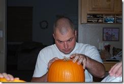 pumpkins 08 035