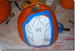 pumpkins 08 036