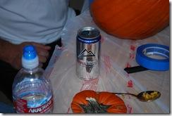 pumpkins 08 053