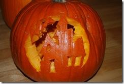 pumpkins 08 089