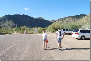 hiking 001