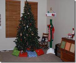 christmas 09 031