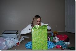 christmas 09 047