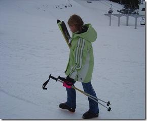 Skiing 041