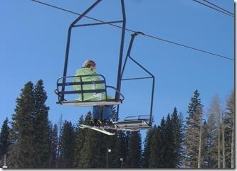 Skiing 057