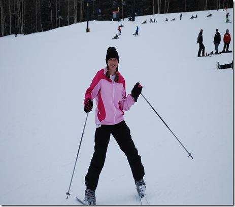 skiing10 060