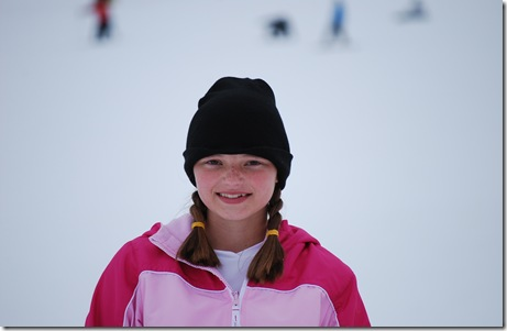 skiing10 064