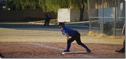 softball 8 117
