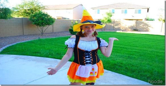 halloween 2010 054
