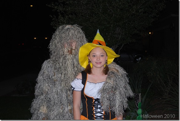 halloween 2010 058