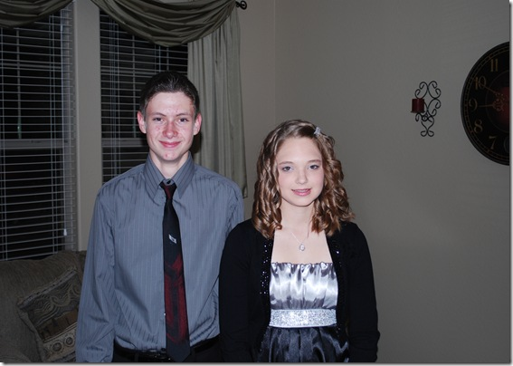 winter formal 10 007
